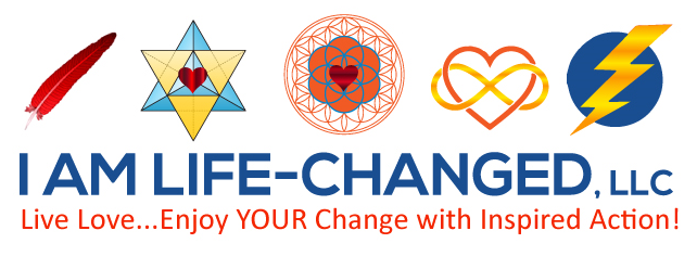 I AM LifeChanged, LLC